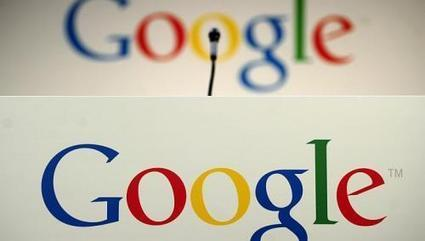 Google eyes television over the Internet: Reports | Media | Scoop.it