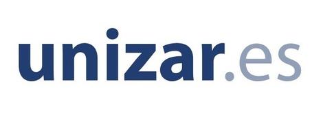 FRI-ZAR   Comunicación Digital & Ciberperiodismo   Scoop.it