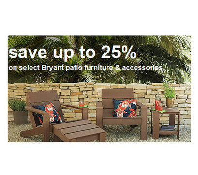 Target Coupons 25% off select Patio Furniture and Accessories | Fashion Bargain Deals | Scoop.it