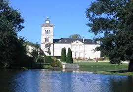Château Lagrange: Interview with Vice President Keiichi Shiina | Vitabella Wine Daily Gossip | Scoop.it