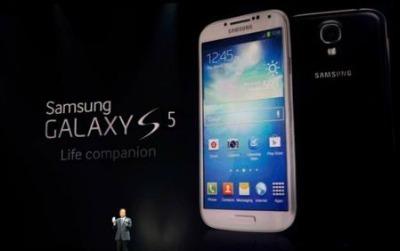 Tutoriel du Galaxy S5 – Le clavier | MonPcPro | Télephonie mobile et nouvelles technologies | Scoop.it