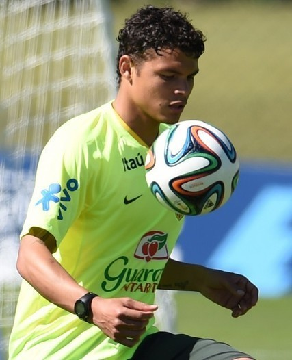 Will New Soccer Ball Design Impact World Cup Performances ...   art   Scoop.it