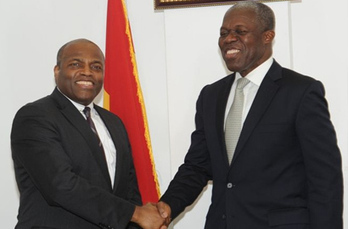 Ghana: SMEs need more support | BiztechAfrica Business, Telecom ... | SME News Roundup | Scoop.it