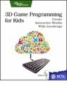 ITModelbook: 3D Game Programming for Kids: Create Interactive Worlds with JavaScript   Software and Web Development   Scoop.it