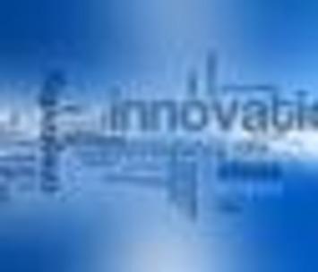 De l'innovation : paramètre vital 3/3 | Solutions locales | Scoop.it