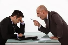 We love English: Toxic bosses | ESL | Scoop.it