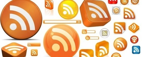 Top 10 RSS Feed Submission Sites | Pirate Wagon | Scoop.it