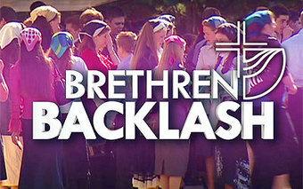 Brethren's planned suburban prayer hall meets backlash | Religion and Politics | Scoop.it