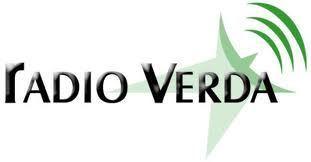 Podkastaro   Esperanto, lingvo de la mondo   Scoop.it