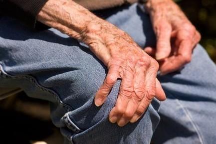 Vers un traitement innovant de l'arthrose ? - News Santé - Doctissimo | 321654 | Scoop.it
