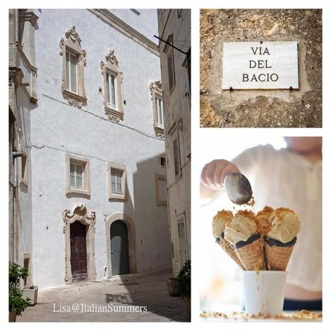 5 dingen die je moet doen in Puglia | Italian Summers. By Lisa | Italy Traveller | Scoop.it