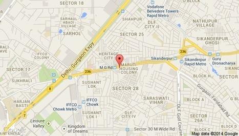 Fitness Equipments & Accessories -LodhiSport Delhi | g-tech | Scoop.it