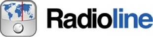 Radios are Live on YouTube! New radio agregation service from RadioLine for news/talks /sports radios | Radio 2.0 (En & Fr) | Scoop.it
