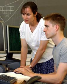 Solving Gen Y's Passion Problem - Cal Newport | A New Generation | Scoop.it