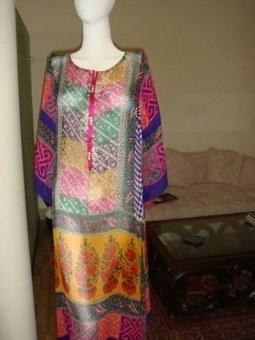 Shirin Hassan Women Dresses For Eid-Ul-Azha 2013   Fashion Website   Scoop.it