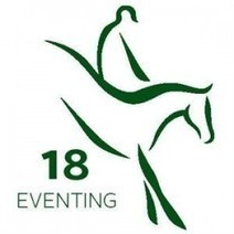 USEF, USEA Revamp Eventing 18/Advancing Athletes | Eventing ... | Dressage | Scoop.it