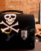 Activist Post: The PirateBox and Internet Freedom | #PirateBox News | Scoop.it