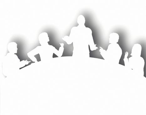 Forum : Savoir évaluer et maîtriser les risques à l'achat | Optimiser ses achats | Scoop.it
