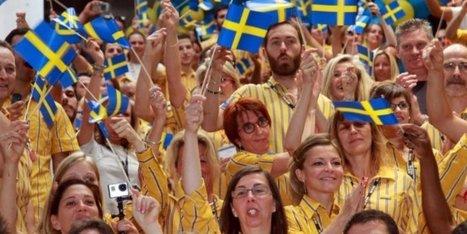 Pays basque : il y a un an, Ikea Bayonne ouvrait ses portes | BABinfo Pays Basque | Scoop.it
