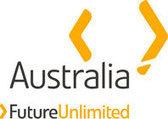 2014 Monthly Summaries - International Student Data - For Australian education institutions - Austrade   International Education in Australia   Scoop.it
