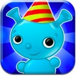 iLearn With Planet Boing HD | iPads in Education Daily | Scoop.it