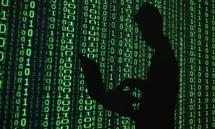 Govt to set up cyber authority, court - DAWN.com | Cyber Security | Scoop.it
