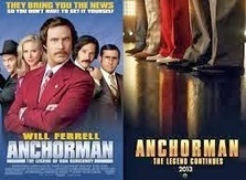 watch viooz movies online free wihtout downloading: Watch Anchorman 2: The Legend Continues Movie Online Free   Viooz   2013   watch viooz movies online for free without downloading anything   Scoop.it