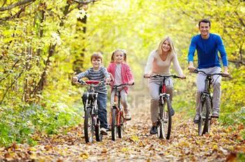 Veloc, la location de vélos entre particuliers - You make me share | Consommation collaborative | Scoop.it