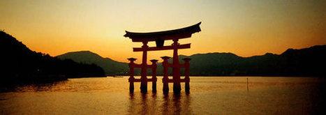 Japan Under The Shoguns C 794 1867 Scoop It
