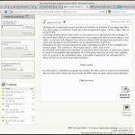 Démo du plugin oEmbed #SPIP   SPIP - cms, javascripts et copyleft   Scoop.it