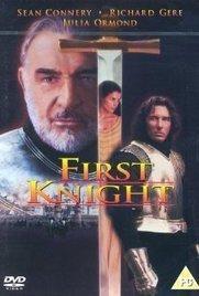 Watch First Knight Full Movie Online - Movie2k to   Rey Arturo, Los caballeros de la Mesa Redonda, Camelot y Avalon. El Mundo Épico utópico de la mitología celta.   Scoop.it