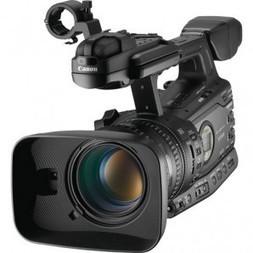 Buy Canon XF305 Professional PAL Camcorder | Electronic Bazaar AU | Digital-Camera | Scoop.it