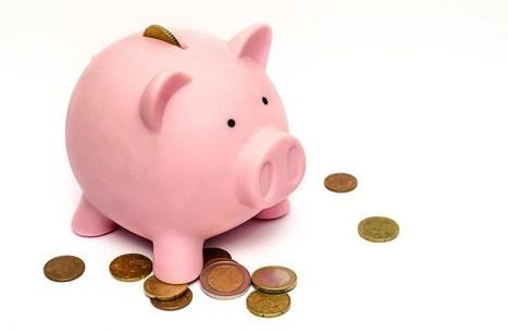 [CONSEILS] Quelles solutions offre le crowdfunding aux porteurs de projet ? | Crowdfunding - Financement participatif ACTU | Scoop.it
