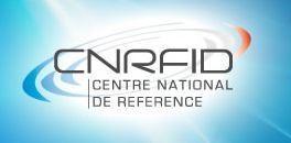 Focus sur l'industrie aérospatiale et les Objets Connectés - Le CNRFID | RFID & NFC FOR AIRLINES (AIR FRANCE-KLM) | Scoop.it