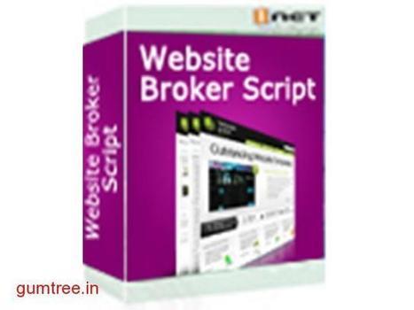 Flippa Clone, Flippa Script, Website Broker Script Chennai - Gumtree.in Free Classifieds for India | Flippa Clone | Scoop.it