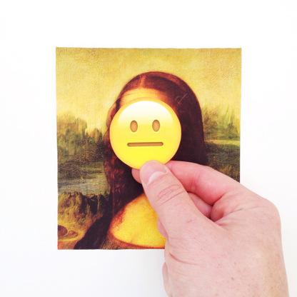 #LightBoxFF: David Schwen's Eternal Sunshine for the Creative Mind   Photography Now   Scoop.it