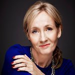 J. K. Rowling: By the Book | License to Read | Scoop.it