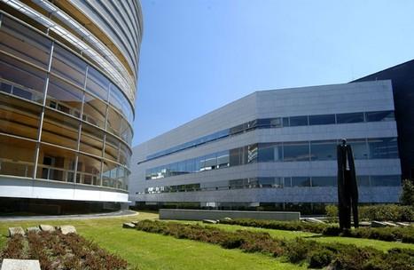 Francophonie : Nantes accueille les instituts français du monde entier | Du bout du monde au coin de la rue | Scoop.it
