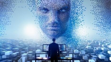 Cloud-based ingestion: The future is here   L'Univers du Cloud Computing dans le Monde et Ailleurs   Scoop.it