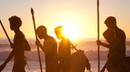 HISTORIA - Hecha cada día | Recursos para aprender historia | Scoop.it