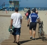 Remembering Martin's Ride To Cure Cancer In Pictures On Pinterest | Personal Branding Using Scoopit | Scoop.it