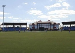 Plans for Florida's stadium to be redeveloped - ESPN Cricinfo | Sports Facility Management.4200210 | Scoop.it