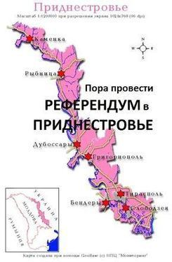 Will Crimea Sate Russia's Appetite? - EurasiaNet | Geogeeks | Scoop.it