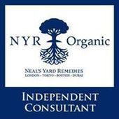 Euridice Hollis Neal's Yard Organic Independent Consultant | Neal's Yard Organic.. | Scoop.it