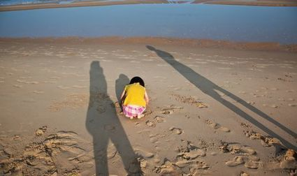 Parental Alienation Syndrome in South Carolina   Divorce & Family Law   Scoop.it