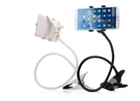 Giá đỡ điện thoại dạng kẹp - Đồ công nghệ | Trịnh quốc mạnh | Scoop.it