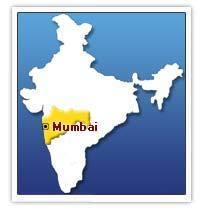MUMBAI : Largest City Of India | What Is India ? | Scoop.it