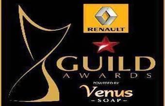 Winners Of Star Guild Awards 2013   Bollybindass.Com   Bindass Bollywood   Scoop.it
