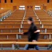 À Nantes, les étudiants poussés vers la fac privée | Enseignement Supérieur et Recherche en France | Scoop.it