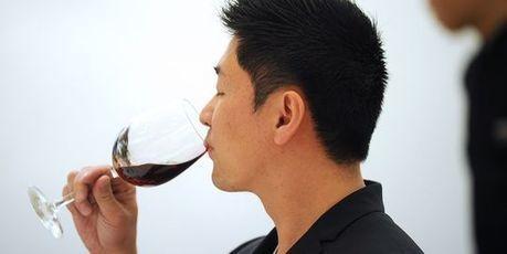 En réplique à la taxe sur le solaire, la Chine lance une enquête sur les vins européens | SandyPims | Scoop.it